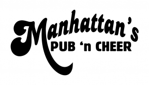 Manhattans-2016-Logo-FNL_0